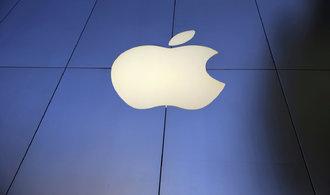 Letitý spor mezi Applem a Nokií je zažehnán, firmy začnou spolupracovat