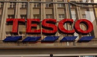 Tesco zřejmě dostane pokutu v řádu několika miliard