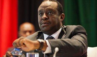 Fintech revoluce přichází do Afriky. Keňa jako první na světě prodá dluhopisy přes mobily
