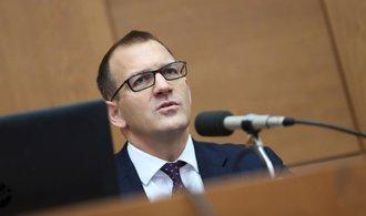 CMI prodala polskou rozhlasovou firmu Eurozet