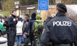 Rakouská policie zadržela radikálního islamistu, prý plánoval útok na Vídeň
