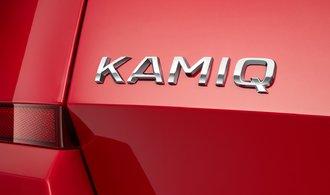 Škoda Auto chystá nové SUV, naváže na model určený jen Číňanům