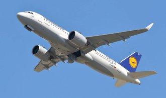 Boeing a Airbus překonaly loňský rok. Získaly objednávky za 160 miliard dolarů
