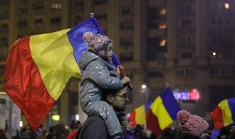 Rumunská ekonomika je na vzestupu, země se stává baštou moderních technologií