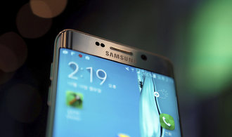 Levnější mobilní data? Sobotka chce urychleně jednat o novele ke snížení cen