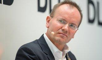Další špatný den pro Deutsche Bank: tržní hodnotou ji přeskočila fintechová Wirecard