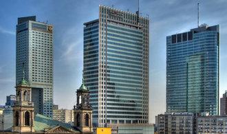 Polsko povýšilo mezi rozvinuté trhy. Už se nepodobá Rusku, ale Německu, píší FT