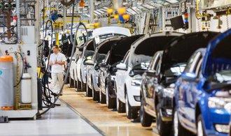 Důvěra v českou ekonomiku roste, zůstávají však obavy ze zvyšování cen