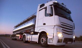 Export z Česka výrazně poroste, rizikem jsou intervence