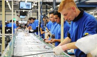 Bělobrádek: V Česku není prostor pro dramatický růst minimální mzdy