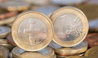 Komentář Tomáše Prouzy: Fiskální pakt, vstupenka mezi dospělé