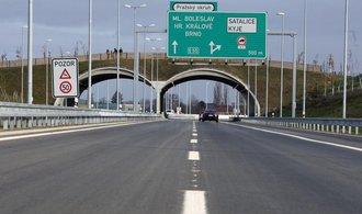 Billboardy zmizí od dálnic, provozovatelé reklamních ploch se chtějí soudit