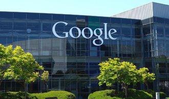 Google investuje stamiliony dolarů do čínského e-shopu