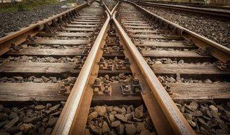 Firma AŽD Praha zmodernizuje polskou železniční trať
