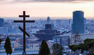 Počet bankrotů zadlužených obyvatel na Slovensku výrazně vzrostl