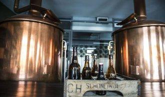 Po letech růstu nastal zlom. Výstav českých pivovarů stagnuje