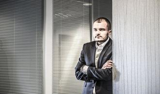 Strnadova CSG se ohradila proti článkům o napojení na Kreml. Jsme nevítanou konkurencí, tvrdí holding