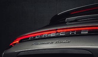 Porsche letos vyplatí zaměstnancům tučné odměny
