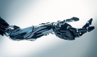10 robotických startupů, kvůli kterým zaniknou pracovní místa