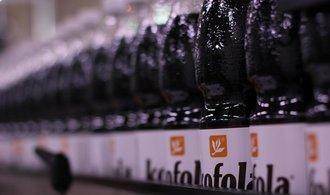 Polští investoři pokračují v odchodu z Kofoly, CED Group prodala akcie za stamiliony korun