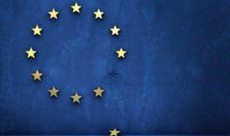 Brusel dohodl postup, jak jednat s Brity o brexitu