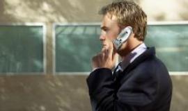 Mobilní síť LTE má už k dispozici 98 procent Čechů