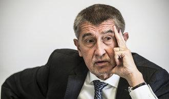Komentář Roberta Maleckého: Bez důvěry a bez starostí