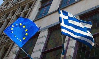Řecku se vrací část finanční suverenity, zůstává ale pod přísným dohledem