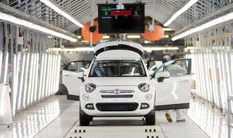 Volkswagen nen� s�m. S emisemi podv�d�j� v�echny automobilky, tvrd� studie