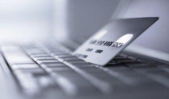Banky chystají revoluci v bezhotovostním styku. Bleskové zúčtování plateb