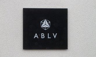 Evropská centrální banka stopla všechny platby lotyšské ABLV Bank
