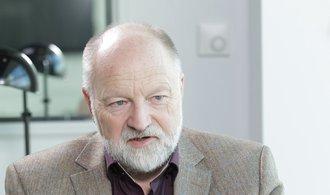 Sociolog Herzmann: Babiše teď sotva může někdo porazit, jen s kritikou opozice neuspěje