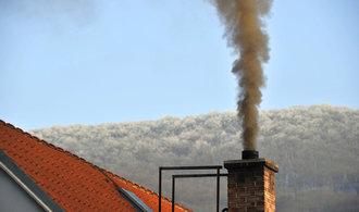 Domácnosti spotřebují o čtvrtinu energií méně, než po revoluci, uvádějí statistici