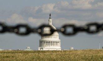 Americký Senát se vyslovil pro zrušení Obamacare
