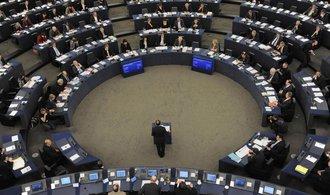 Evropský parlament ocenil venezuelskou opozici