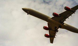 Cestovní kanceláře očekávají nejúspěšnější sezonu v historii