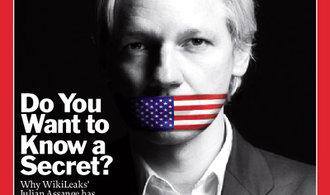 WikiLeaks přivítala zmírnění trestu pro Manningovou. Nemožné se stalo možným