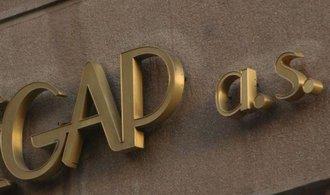 Státní pojišťovna EGAP propadla do ztráty 1,25 miliardy, příčinou je i elektrárna v Turecku