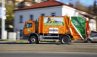 Praha může koupit zbylé akcie v Pražských službách, rozhodla ČNB