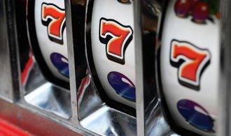Zákon o hazardu ovlivnila lobby, tvrdí analýza