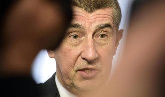 NKÚ: Ministerstvo financí má vážné chyby v účetnictví, přesahují 100 miliard