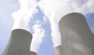 Chceme rozvíjet jadernou energetiku, ujišťuje Babiš amerického ministra