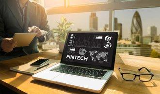Jak bude vypadat banka budoucnosti? Zjistěte to na eventu Fintech revoluce II