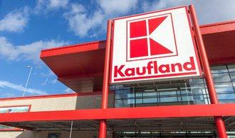 Vedení Kauflandu přebírá nejbližší spolupracovník nejbohatšího Němce