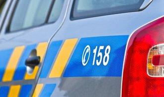 Na Trutnovsku zasahuje policie, od Správy KRNAP chtěla dokumenty