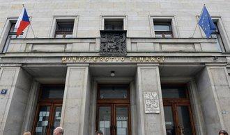 Česká republika uspěla v arbitráži kvůli Škodaexportu