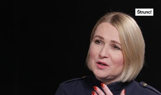 Prezident se mstí BIS kvůli Nikulinovi a novičoku, říká poslankyně Černochová