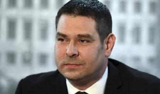 Posílení koruny by nemělo mít zásadní dopad na export, míní ministr Havlíček