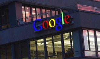 Google opět musí sáhnout do kapsy, Evropská komise mu udělila pokutu 38 miliard