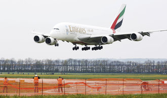 Záchrana pro Airbus A380? Společnost získala zakázku za miliardy dolarů